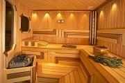 sauna1-1-505